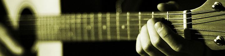 apprendre les accords la guitare liste d accords guitare pour d butant m thode guitare. Black Bedroom Furniture Sets. Home Design Ideas