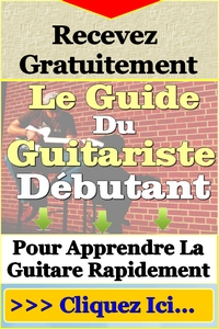 apprendre les accords la guitare liste d accords guitare pour d butant m thode guitare. Black Bedroom Furniture Sets. Home Design Ideas